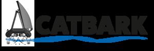 Catbark.dk